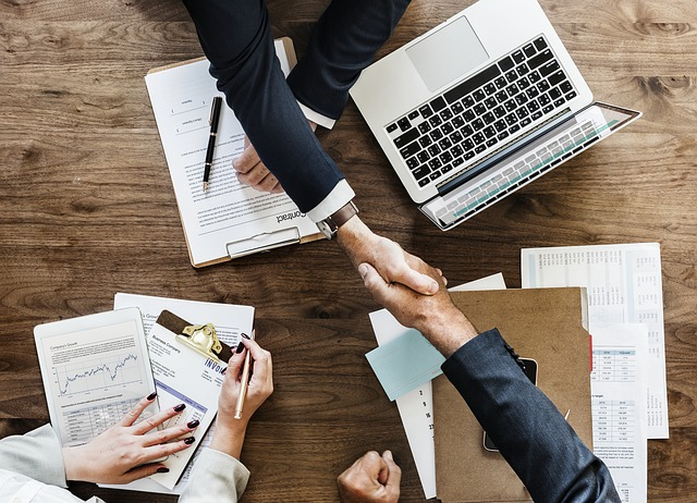 What is a Business Broker