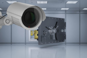 security business for sale ct