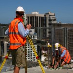 How to sell your Land Surveyor business.