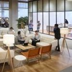 How to sell your architectural manufacturing company.