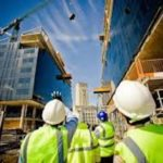 Sell Construction Business
