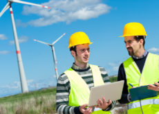 Environmental Consulting Firm for sale