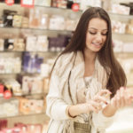 how to sell my cosmetics business