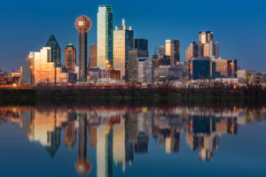 Texas M&A Business Brokers