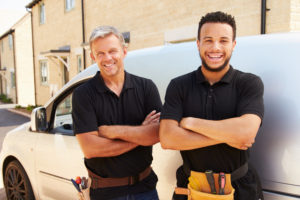 Contractor Businesses for sale