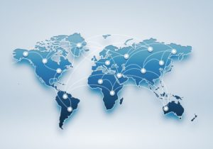 M&A Business Brokers for Communications Companies