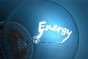 Selling a Company in the Energy Industry
