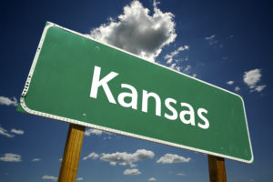 Sell my business in Kansas