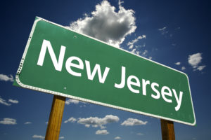 New Jersey Company for sale