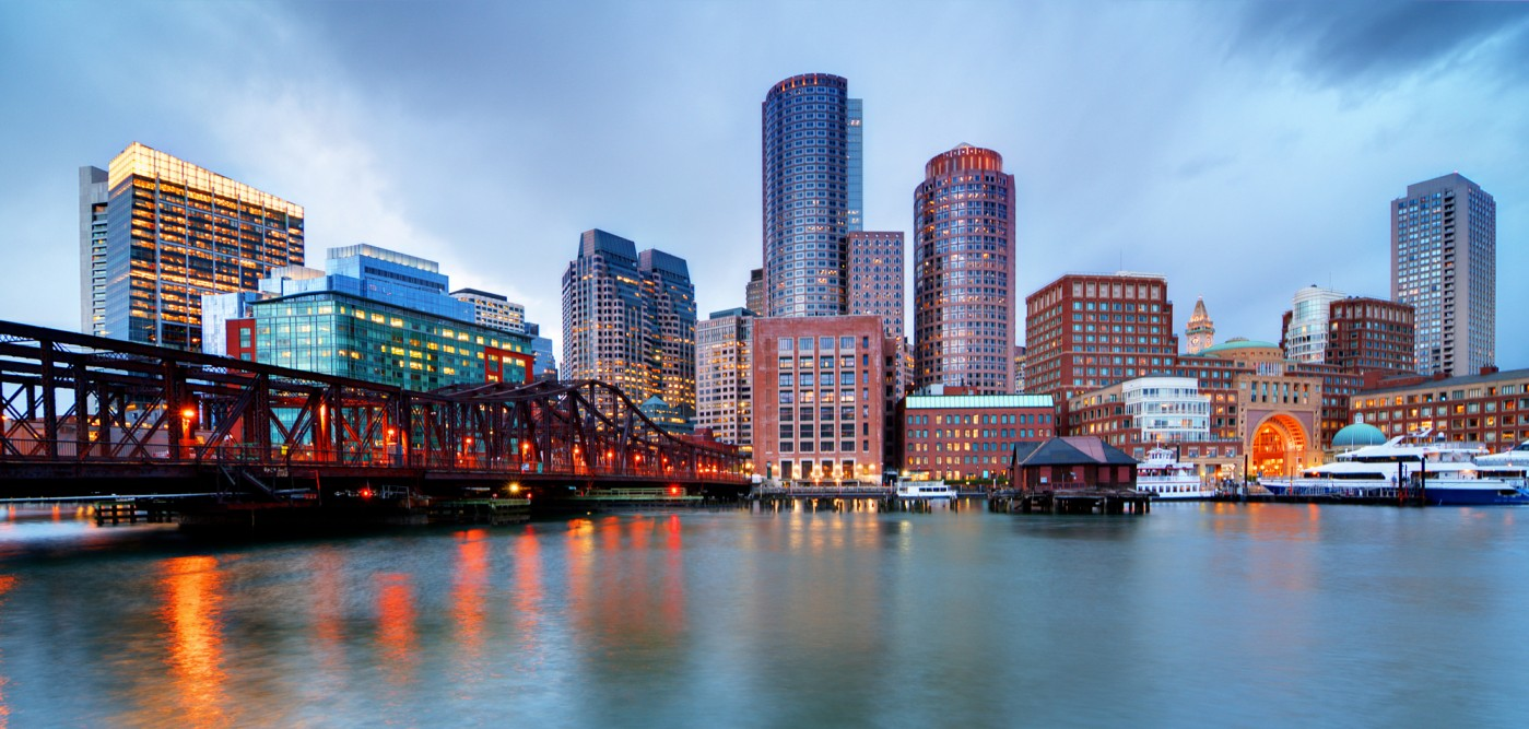 Best Business Broker in Boston to sell my company