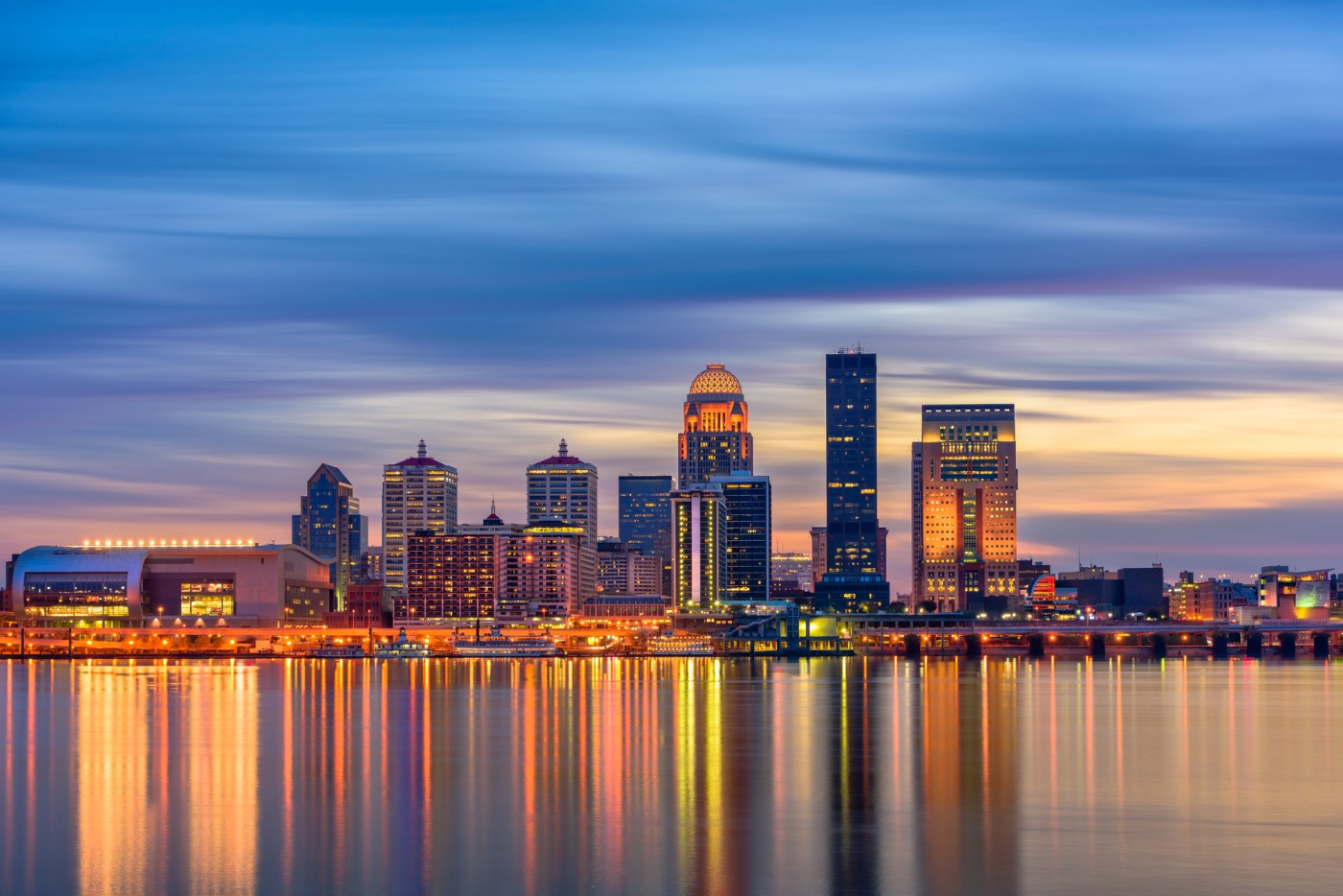 Best Business Brokers for Selling Kentucky company