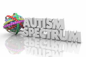 how do I sell my autism counselling facility