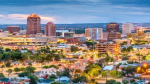 Business Broker to sell my company in New Mexico