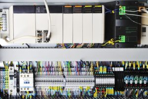 Business Broker to sell my electronic control sytems company