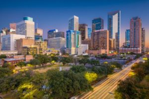 Best M&A firm in Texas for selling my company