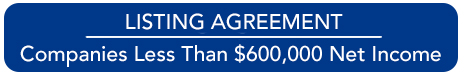 Listing Agreement Synergy Business Brokers Selling a Company no upfront fee