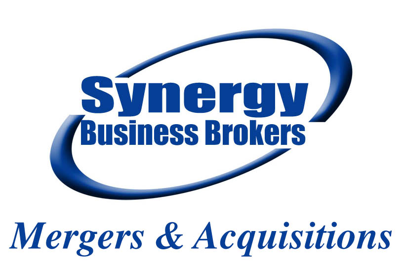 Business Broker to sell my company upstate new york