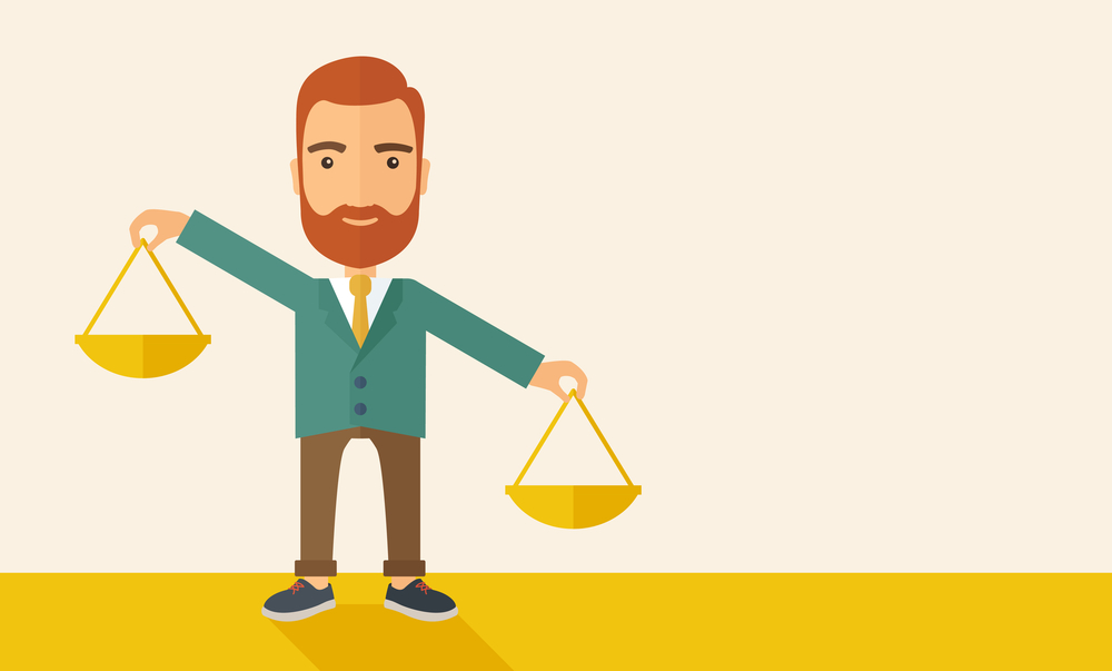 Things to Consider before deciding to sell my company