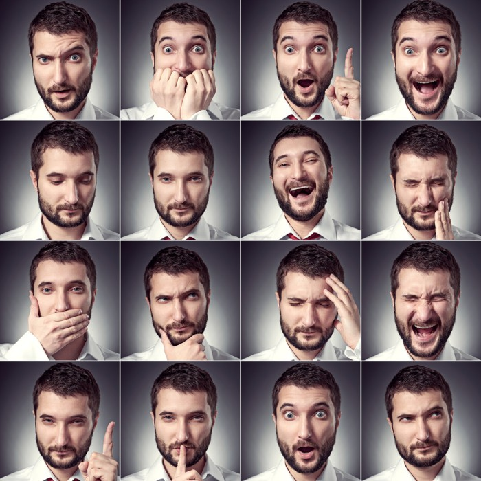 How to handle your emotions when selling your business