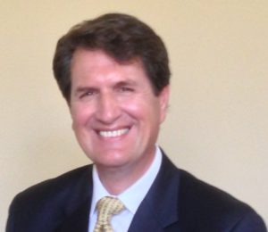 Robert Stiplosek M&A Business Broker Louisiana