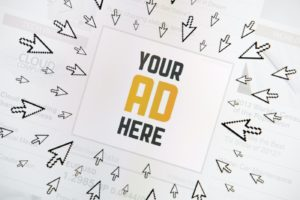 how to write an effective ad to sell your business