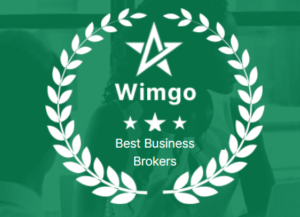 best business brokers