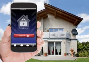 Business Broker to Sell my alarm system company
