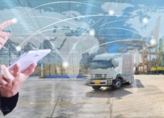 Import Export Business for sale on Long Island NY
