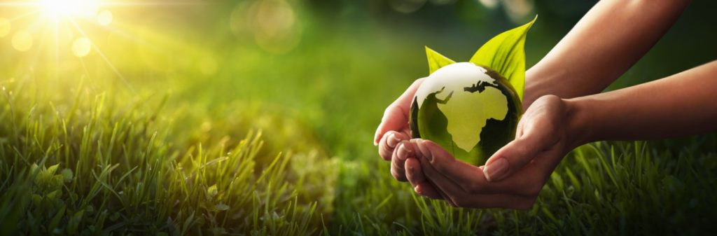 Business Broker to Sell my environmental services company