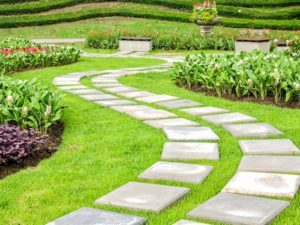 Landscaping Business for sale in Westchester County, NY has been sold