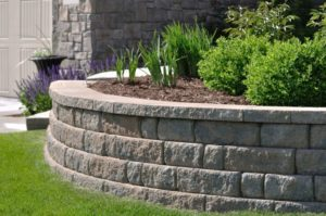 Landscape and masonry business for sale in new york