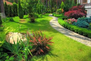 Landscaping Business for sale in Fairfield County, CT