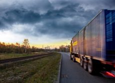 Trucking Company for sale in Alabama